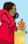Cold Fire - Tamora Pierce