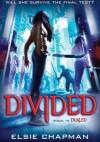 Divided - Elsie Chapman