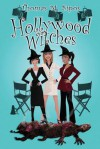 Hollywood Witches - Thomas M. Sipos