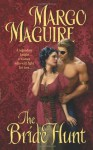 The Bride Hunt - Margo Maguire