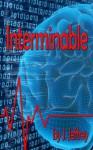 Interminable - J Jeffrey
