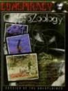 Cryptozoology - Michael Osadciw, Paul Phillips