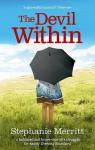 The Devil Within: A Memoir of Depression - Stephanie Merritt