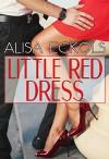 Little Red Dress - Alisa Eckols, Blushing Books