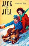 Jack y Jill - Louisa May Alcott