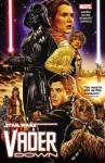 Star Wars: Vader Down (Star Wars (Marvel)) - Jason Aaron, Mike Deodato Jr.