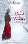 The Devil in Winter (Wallflower Series) - Lisa Kleypas