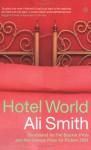 Hotel World - Ali Smith