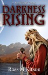 Darkness Rising: Chained - Ross M. Kitson