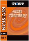 Twenty First Century Science: Gcse Chemistry Revision Guide (Gcse 21st Century Science) - Philippa Gardom Hulme