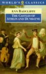 The Castles of Athlin and Dunbayne - Ann Radcliffe