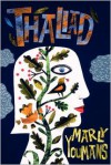 Thaliad - Marly Youmans