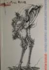 Fioletowa krowa. 333 najsławniejsze okazy angielskiej i amerykańskiej poezji niepoważnej od Williama Shakespeare'a do Johna Lennona. Antologia - Stanisław Barańczak
