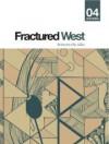 Fractured West 4 - Kirsty Logan, Helen Sedgwick