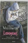 Leugens - Helen Vreeswijk