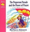 Pepperoni Parade - Barbara Johnson