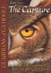 The Capture (Guardians of Ga'Hoole, #1) - Kathryn Lasky