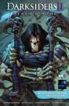 Darksiders II: Death's Door Volume 1 - Andrew Kreisberg, Dave Marshall, Roger Robinson, Joe Madureira, Michael Atiyeh
