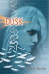 Dusk - Susan Gates