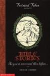 Bible Stories - Michael Coleman