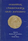 Eusebius, Christianity, and Judaism - Harold W. Attridge