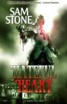 Hateful Heart - Sam Stone