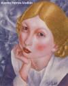 232 Color Paintings of Kuzma Petrov-Vodkin - Russian Symbolist Painter (1878 - February 15, 1939) - Jacek Michalak, Kuzma Petrov-Vodkin