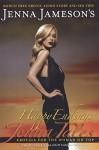 Happy Endings: Jenna's Tales - Jenna Jameson, M. Catherine OliverSmith