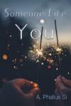 Someone Like You - A. Phallus Si