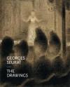 Georges Seurat: The Drawings - Jodi Hauptman, Hubert Damisch