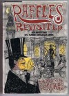 Raffles Revisited: New Adventures of a Famous Gentleman Crook - Barry Perowne, Richard Rosenblum