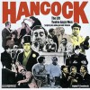 Hancock The Lift And Twelve Angry Men (Vintage Beeb) - Ray Galton