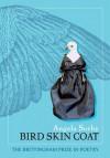 Bird Skin Coat - Angela Sorby