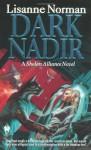 Dark Nadir - Lisanne Norman