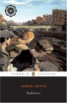 Dubliners - James Joyce, Terence Brown