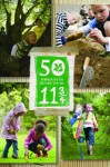 50 Things to Do Before You're 11 3 - Jane Eastoe