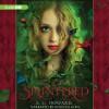 Splintered - A.G. Howard, Rebecca Gibel