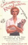 Cupcakes And Kalashnikovs - Eleanor Mills