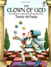The Clown of God - Tomie dePaola