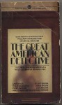 The Great American Detectives - William Kittredge