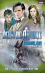 Doctor Who: Paradox Lost - George Mann