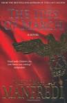 The Ides Of March - Valerio Massimo Manfredi