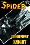 Judgement Knight (The Spider) - Norvell W. Page, Howard Hopkins, Gary Carbon