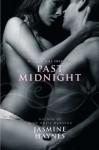 Past Midnight - Jasmine Haynes