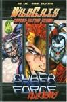 WildC.A.T.s/Cyberforce: Killer Instinct - Jim Lee, Brandon Choi, Eric Silvestri, Scott A. Williams, Marc Silvestri
