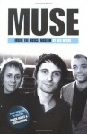 Muse: Inside the Muscle Museum - Ben Myers