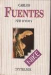 Łeb hydry - Carlos Fuentes, Zofia Wasitowa