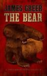 The Bear - James Greer