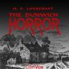The Dunwich Horror - Mark Nelson, H.P. Lovecraft