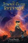 The Jumbie God's Revenge - Tracey Baptiste
